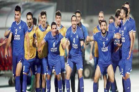 بهترین لیگ قهرمانان برای فوتبال ایران