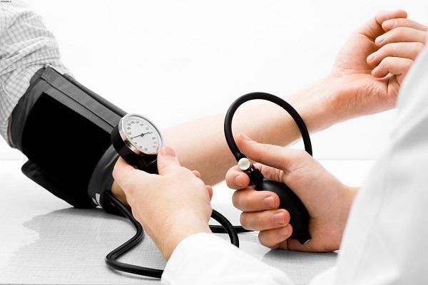 اگر فشار خون بالا دارید، این خوراکی معجزه می نماید