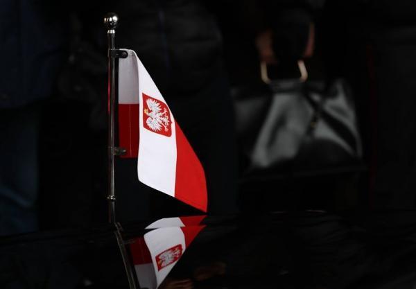 روسیه: لهستان اقدامات خود در عراق را به یاد داشته باشد