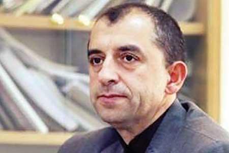 شورای شهر و مدیریت بحران