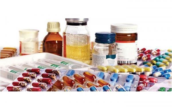 چگونه خرید اینترنتی داروهای خارجی را انجام دهید؟