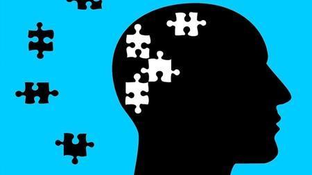 نوآوری شرکت های خلاق شناختی به کمک بیماران اختلالات عصب رشدی آمد