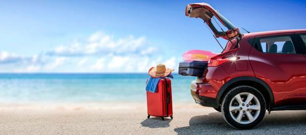 ارزش افزوده؛ راهکاری برای علاقه مندی گردشگران به سفر