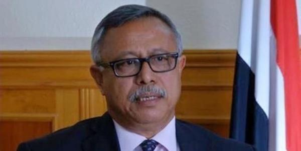 صنعاء: ائتلاف سعودی، آمریکایی در پی خروج آبرومندانه از جنگ یمن هستند