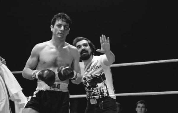 20 فیلم برتر دهه 1980 میلادی؛ بزرگانی از همه جای جهان