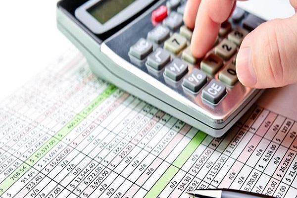 تحقق 87 درصدی درآمدهای مالیاتی مصوب در بهار سال جاری، فقط یک چهارم مالیات بر ثروت محقق شد