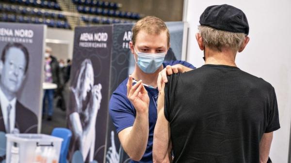 موفقیت واکسیناسیون در دانمارک، بازگشت به شرایط عادی زندگی
