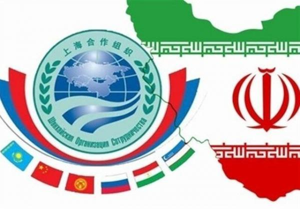 امیرعبداللهیان: سند عضویت ایران در سازمان همکاری شانگهای تایید شد