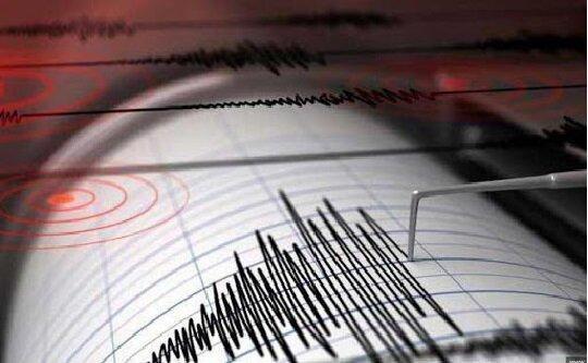 ثبت زلزله 3.1 در استان تهران و 4 در کهگیلویه و بویر احمد